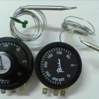 TS-050SR温控开关TS-050SR