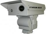 d510瑞士徕卡室内外通用200米激光测距仪正品
