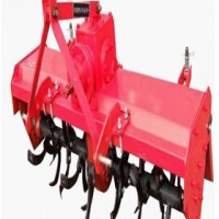 厂家直销多功能微耕机  旋耕、扶沟、播种、施肥一体机