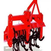 唯一厂家小型犁地机 手扶旋耕机的产品介绍