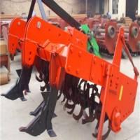 厂商微型旋耕松土机  手扶柴油旋耕机的产品介绍