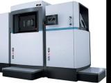 Concept M1 cusing金属激光3D打印机