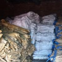 辽阳集装袋吨袋