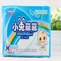 进口纸尿裤哪里进奶粉价格奶源事件婴幼儿用品进货渠
