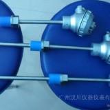 机械配套热电阻