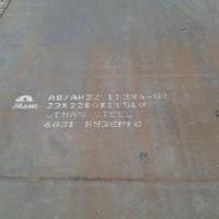 【无锡NM360耐磨板——兴澄特钢NM360耐磨板】