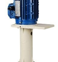 CS系列 (1/15-1/6HP)立式泵
