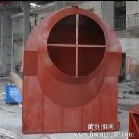 河北风机进口风箱专业制造商哪里有?