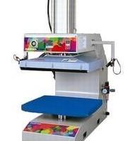 HASHIMA HP-4536A-10/12全自动转移印花机