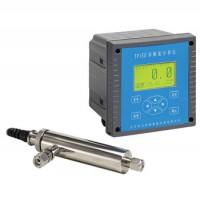 厂家供应TP150型在线溶氧仪
