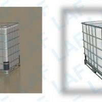 LAF 供应液袋、集装箱液袋、20尺规标准集装箱液袋、耐腐蚀