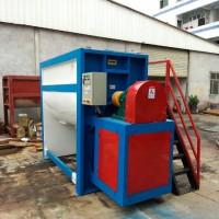 供应合肥1吨卧式搅拌机,濠州加热卧式搅拌机厂家