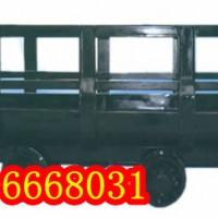 MLC3-6煤矿用材料车