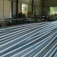 好质量 达国标 衡光金属波纹管