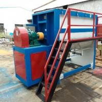 厂家直销珠海加热卧式搅拌机,佛山1吨卧式搅拌机厂家