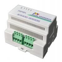 12路智能灯光控制模块