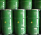 湖北减速机齿轮油/耐高低温减速机齿轮油 100分产品