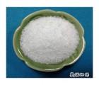 含油脂污泥聚丙烯酰胺溶解