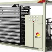 LNG撬装加气设备