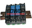 CZ3071~热电阻变送器