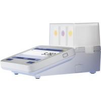 梅特勒S500SevenExcellencepH/离子测量仪