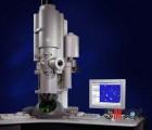 成都TEM透射电子显微镜进口清关代理公司