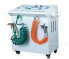 医用手术器械高压清洗机 高压清洗机 手术器械清洗机