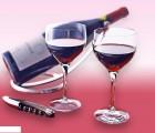 成都企业没有进出口权,怎样进口红酒手续资料