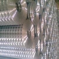 镀锌电焊网、浸塑抹墙网、玉米网等电焊网片
