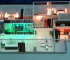 东莞建筑设计沙盘模型制作