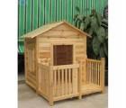 烟台哪儿有卖的烟台优质防腐木材