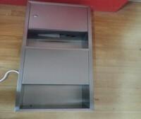 不锈钢组合柜价格/不锈钢组合柜批发 质优价廉 颢咏供
