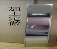 不锈钢小卷纸架 不锈钢卫生纸架厂家 加工定做 颢咏供
