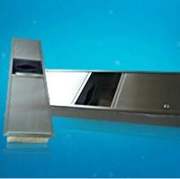 不锈钢擦手纸箱价格 不锈钢擦手纸箱批发 低价销售 颢咏供