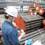 SH3405-96标准DN100无缝钢管价格