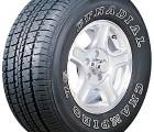 佳通轮胎 235/65R17