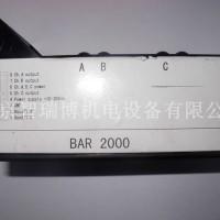 2000东芝电梯配件通力电梯变频器V