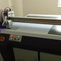 打印机UV平板机万能打印机
