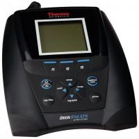 奥立龙STAR A PH/溶解氧测量仪 410D/420D