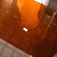 PEI板、PEI板价格优惠、PEI板质量保证