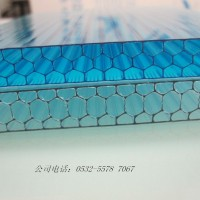 山东PC阳光板耐力板