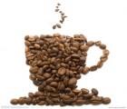 马来西亚咖啡豆进口广州黄埔港仓储物流服务