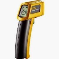 福禄克红外线测温仪ST60XB
