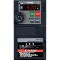 变频器东芝变频器VFS15