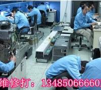 维修服务变频器维修苏州恒功率变频器