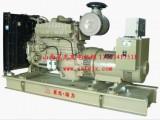 新疆阿勒泰发电机组出租二手柴油发电机组回收维修租赁
