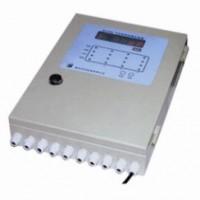 AK系列氢氰酸探测器,氢氰酸报警检测仪