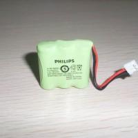供应无绳电话充电电池组