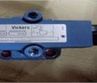 威格士电磁阀DG4V-3-6B-M-U-H7-60现货