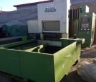 北京市北京华东二手机床回收中心(数控机床回收)